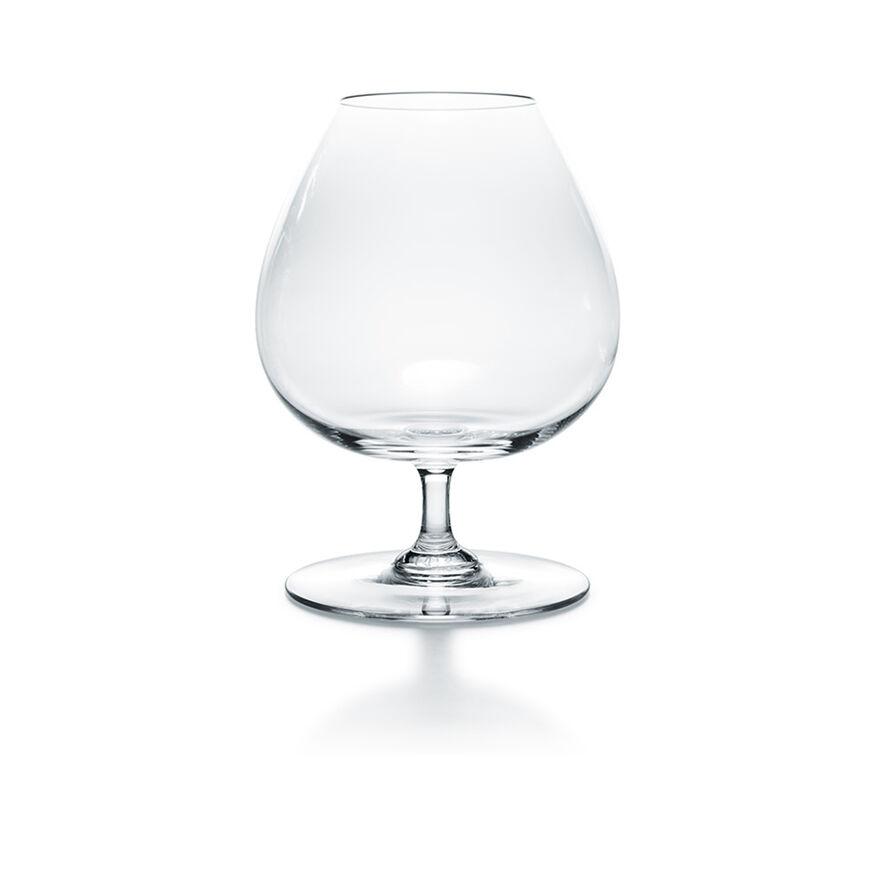 DÉGUSTATION COGNAC GLASS,