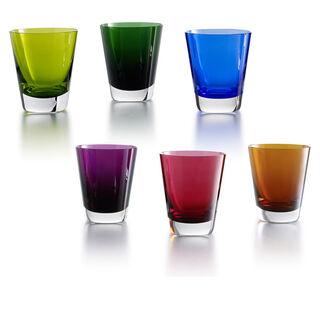 色彩 水杯套装,