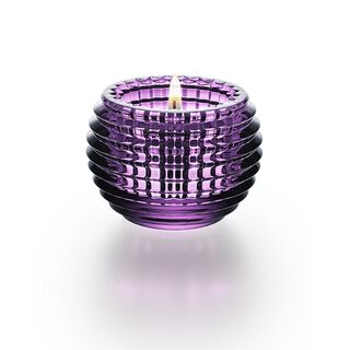 EYE VOTIVE, Purple