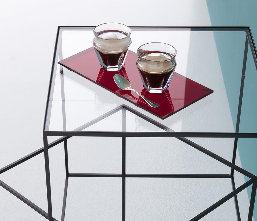 HARCOURT CAFÉ BACCARAT,