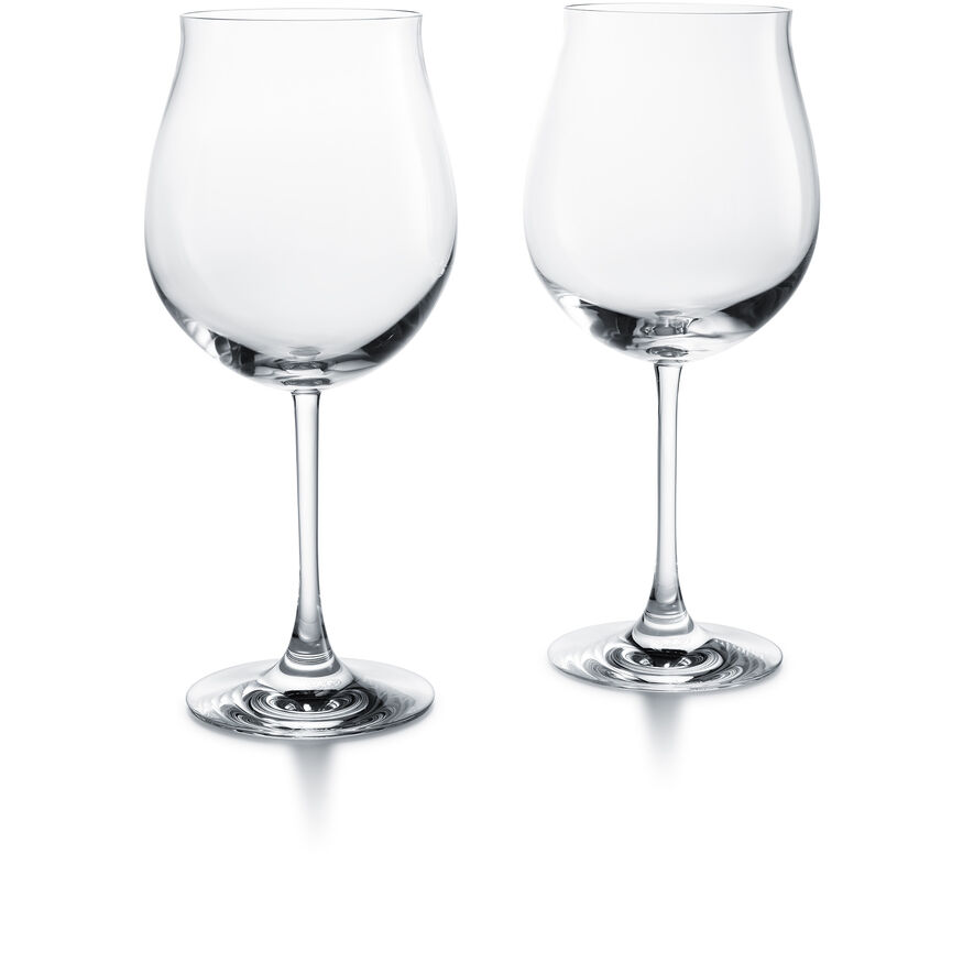 DÉGUSTATION GRAND BOURGOGNE GLASS,