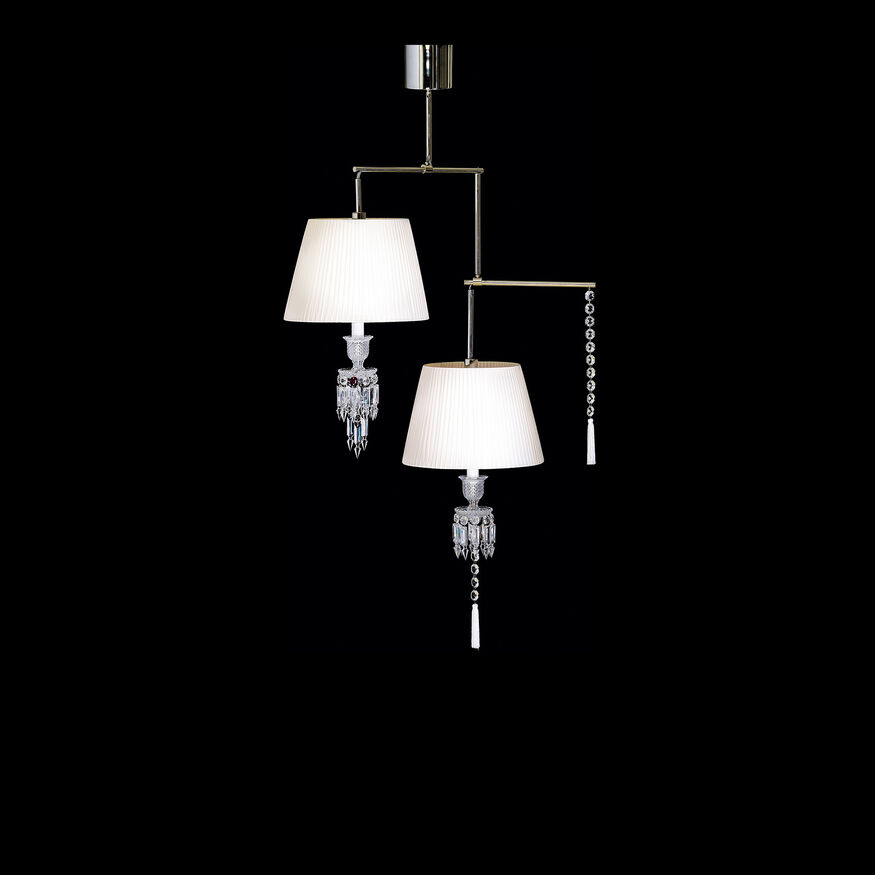 TORCH  MOBILE PENDANT LIGHT,
