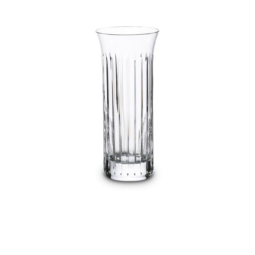 FLORA 花瓶,