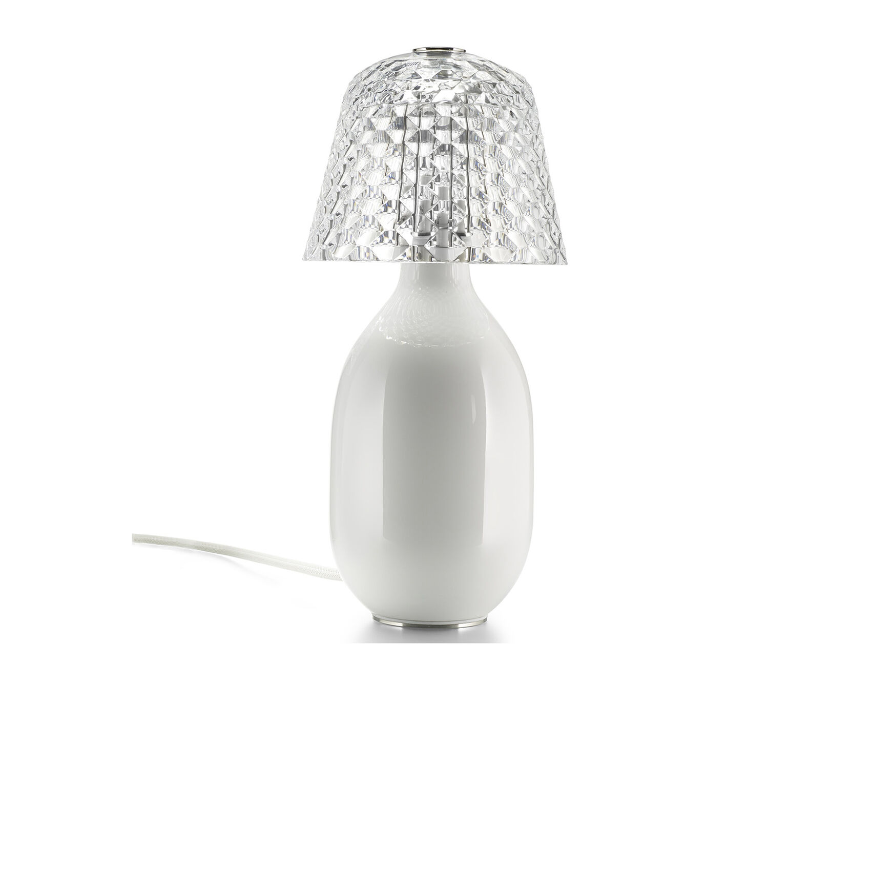 candy light lamp. Black Bedroom Furniture Sets. Home Design Ideas