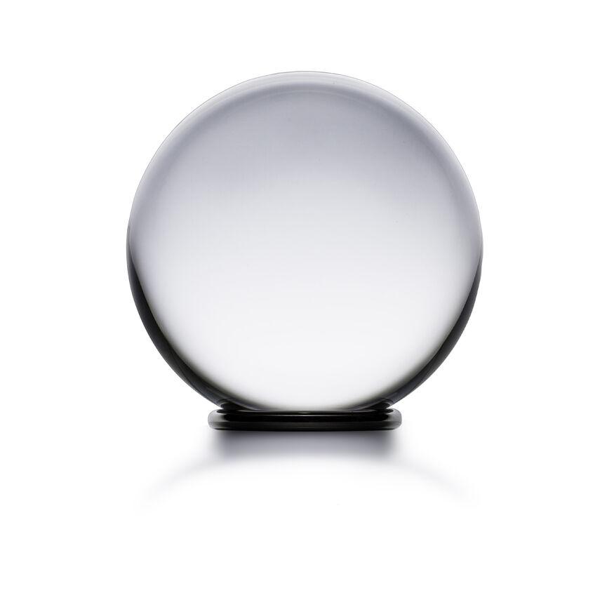 SIRIUS BALL,