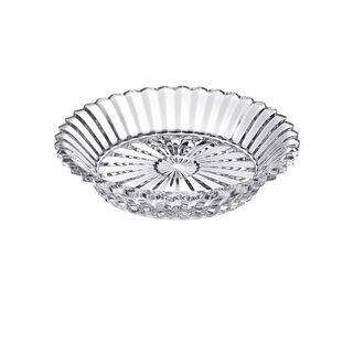 MILLE NUITS SALAD PLATE,