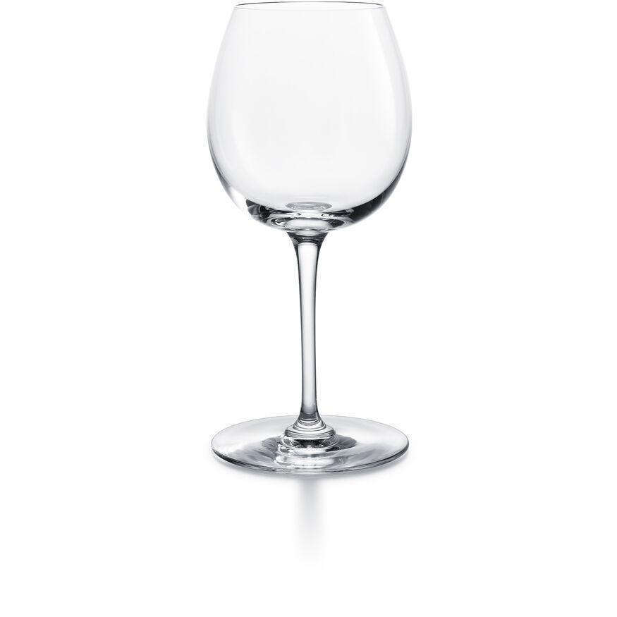 OENOLOGIE GLASS RED BOURGOGNE,