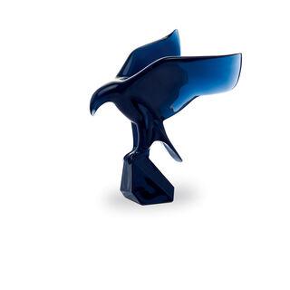 AIGLE IMPERATOR, Bleu nuit