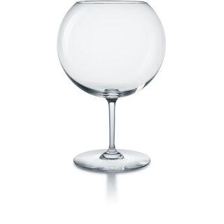 品尝 品酒杯,