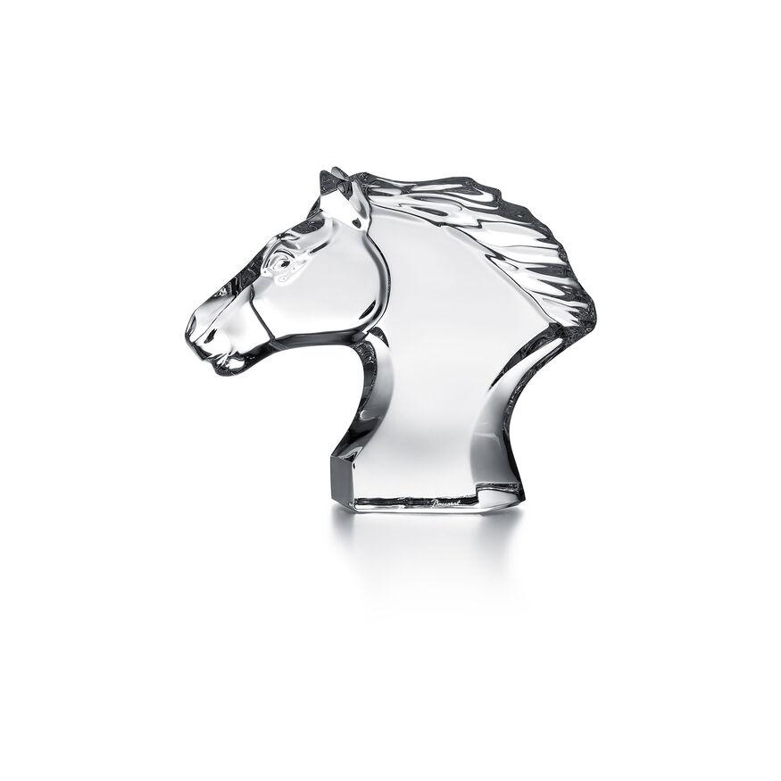 HORSE'S HEAD,