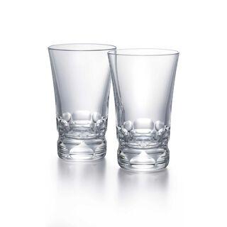 グラス ジャパン ルチア 2客セット,