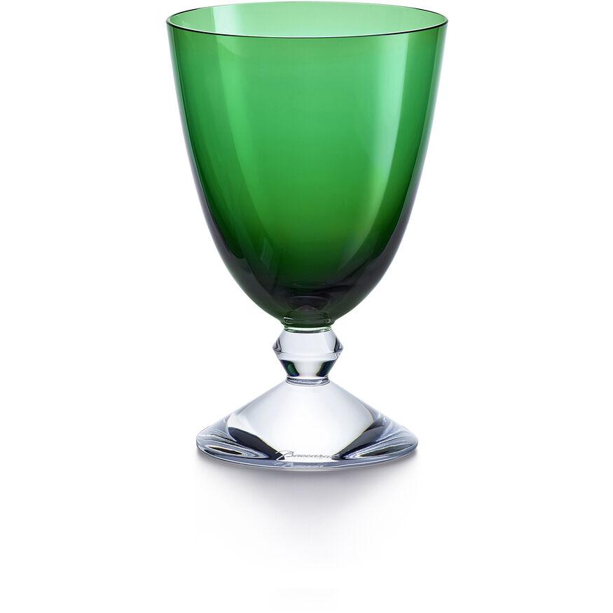 VÉGA 小酒杯, 綠色