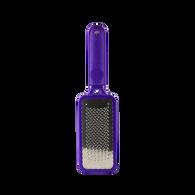 MR PUMICE Foot File Metal Purple