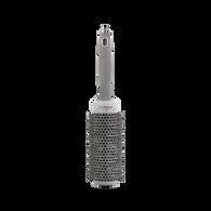 OLIVIA GARDEN Brush Ceramic+Ion Speed XL 45mm