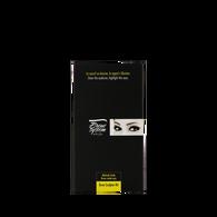 PERRON RIGOT Eyebrow System Kit