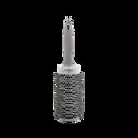 OLIVIA GARDEN Brush Ceramic+Ion Speed XL 55mm