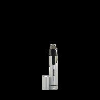 Tondeuse Nez et Oreilles J-Cut Pen/85280