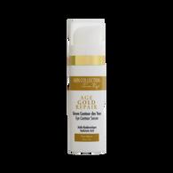 Sérum Contour des Yeux Skin Collection Age Gold Repair