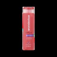 Color Protection Shampoo