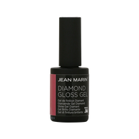 Diamond Gloss Gel