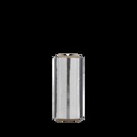 JACQUES SEBAN Alu Foil 12cmx100mx12?m Silver