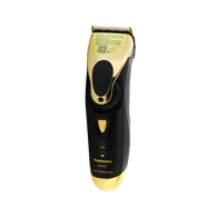 PANASONIC Clipper ER1611 Gold
