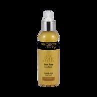 Sérum Visage Skin Collection Age Gold Repair