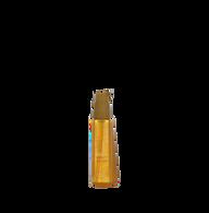Huile Stylisante Réparatrice K-Pak Color Therapy