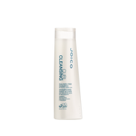 Curl Cleansing Shampoo