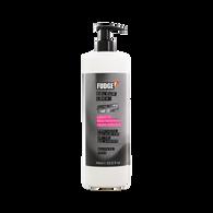 FUDGE Colour Lock Shampoo 1l