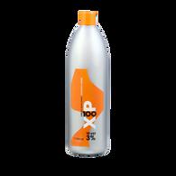 Oxydant Crème 3%-10Vol