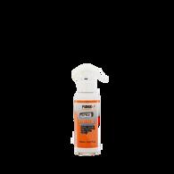 Spray Tri-Blo