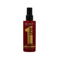 Soin Spray Uniq One Hair