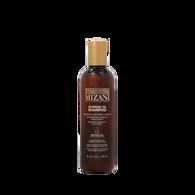 Shampooing Nourrissant sans Sulfates Supreme Oil