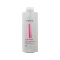 Color Radiance Shampoo