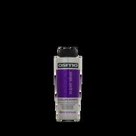 OSMO Super Silver Shampoo 300ml