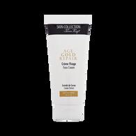 Crème Visage Age Gold Repear