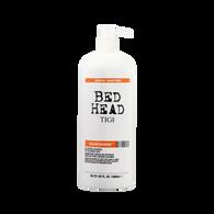 TIGI BH Colour Goddess Shampoo 1.5l