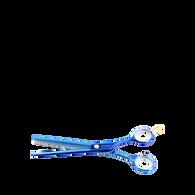 Scissors Iguana T 5.5