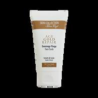 Masque Crème Visage Skin Collection Age Gold Repair