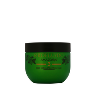 OROFLUIDO Amazonia Mask 500ml