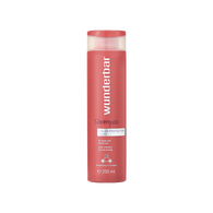 Shampooing Color Protect Silver