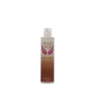 Express Fast Acting Liquid Tan