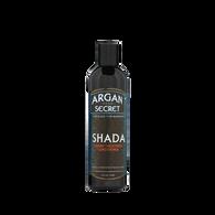 Shada Conditioner