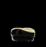 Brosse démêlante Compact Styler