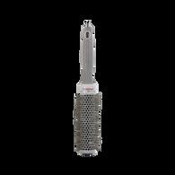 OLIVIA GARDEN Brush Ceramic+Ion Speed XL 35mm