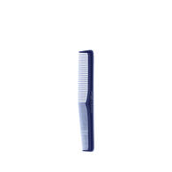 Peigne Bleu Profi Line 401