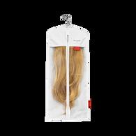 Extension Half Wig Memory Hair Amsterdam 1 PC