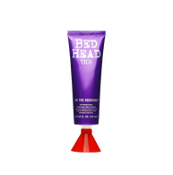 Bed Head On The Rebound Curl Re-Call Cream