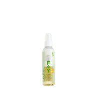 FAY Leave-In Conditioning Spray 150ml